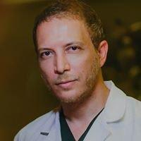 Β Παγκαλος MD MSc PhD Πλαστικός Χειρουργός Board Certified Plastic Surgeon