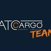 ATC Cargo Team