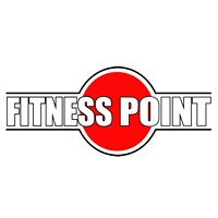 Fitness Point - Szczecin