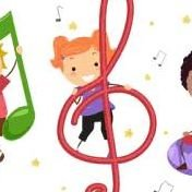 Radosne Nutki Niepubliczne Przedszkole Muzyczne Alicja Szybińska