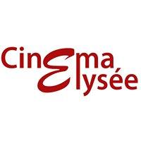 Cinéma Elysée Chantilly