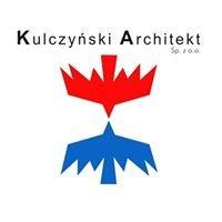 Kulczyński Architekt Sp. z o.o.