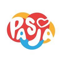 Stowarzyszenie Inicjatyw Kulturalnych PASJA