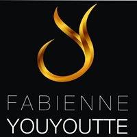 Désirs du Palais - Fabienne Youyoutte