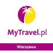 Biuro Podróży My Travel Warszawa Bielany