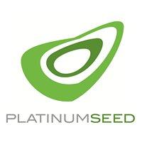 Platinum Seed Incubator