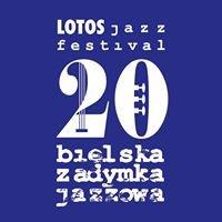 Bielska Zadymka Jazzowa