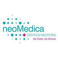 NeoMedica Centrum Medyczne