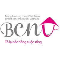 Mạng lưới ung thư vú Việt Nam - Breast Cancer Network Vietnam