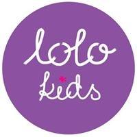 Lolo Kids