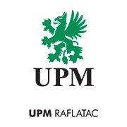 UPM Raflatac Polska
