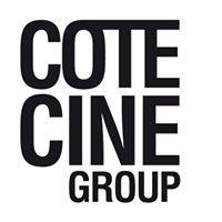 Côté Ciné Group