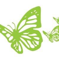 Motyle dla hospicjum