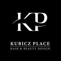 Kubicz Place
