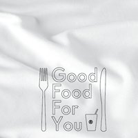 Good Food For You