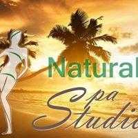 Natural Spa Studio