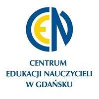 Centrum Edukacji Nauczycieli w Gdańsku