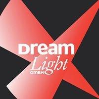 XDreamLight GmbH