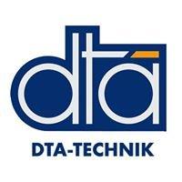 DTA TECHNIK Tracto Technik w Polsce