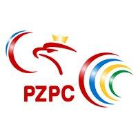 Polski Związek Podnoszenia Ciężarów