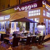 La Loggia Biarritz