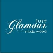 Just Glamour