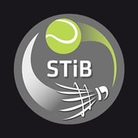 Szkoła Tenisa i Badmintona