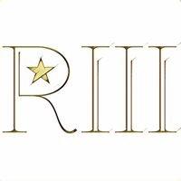 Riviera III