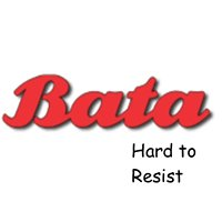 Bata-Prishtina
