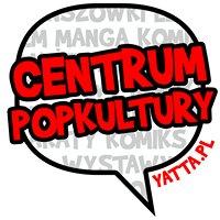 Yatta.pl : Centrum Popkultury