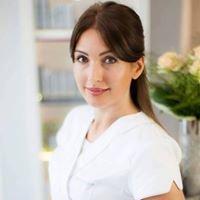 Kosmetyka / Permanentny Anny G