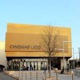 Cinemas Lido