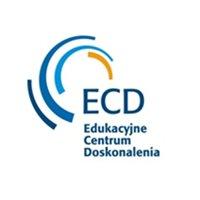 Fundacja Edukacyjne Centrum Doskonalenia