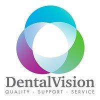 Dental Vision