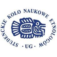 Studenckie Koło Naukowe Etnologów przy Uniwersytecie Gdańskim