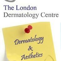 The London Dermatology Centre