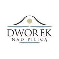 Dworek Nad Pilicą