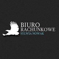 Biuro Rachunkowe Sylwia Nowak