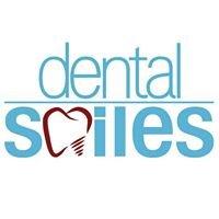 Dental Smiles -  Διονύσης Ζαχαρόπουλος