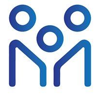 Stowarzyszenie Mediatorów Rodzinnych