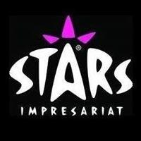 Stars Impresariat Filmowy
