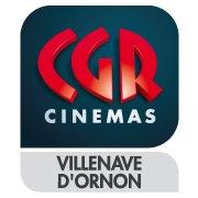 CGR Villenave d'Ornon