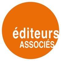 Editeurs Associés