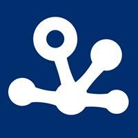 Retailnet.pl - portal centrów handlowych