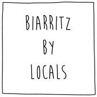 Biarritz by Locals