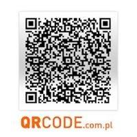 QRcode.com.pl - FotoKody