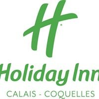Holiday Inn coquelles