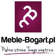 Meble-Bogart