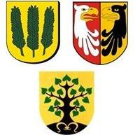 Stowarzyszenie LGD Nadarzyn - Raszyn - Michałowice