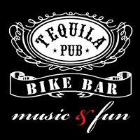 Tequila Pub Piła